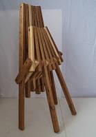Кентукийский стул большой