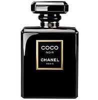 Женская туалетная вода Chanel Coco Noir (Шанель Коко Нуар)