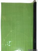 """Пленка для декоративной упаковки глянец, """"БУТЫЛКА"""",  60 см. х 12 м., 30 мкм."""