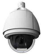 Высокоскоростная IP видеокамера TD-9620-20