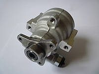 Насос гидроусилителя руля на Renault Trafic / Opel Vivaro 2,0 / 2,5dCi с 2003... Sasic (Франция) SAS7074001