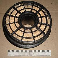 Элемент фильтрующий воздушный (кассета) Т-40, Т-25 Д37Е-1109020