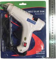 Клеевой пистолет SN - 806, 60W
