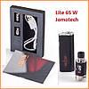 Lite 65 W набор Jomotech Mini Box Mod 3000 mah