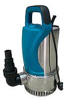Дренажно-фекальный насос WQD 10-8-0.55F