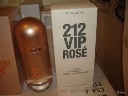 ... фото · Духи женские Carolina Herrera 212 Vip Rose (Каролина Эррера 212  Вип Розе), ... d2ed706ca1a