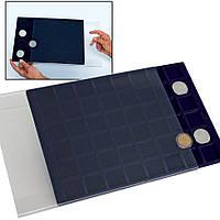 Защитная крышка для планшета - SAFE Diamant
