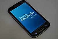 Samsung GT i9500 Duos