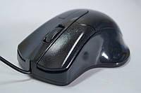 Компьютерная мышь Acer optical