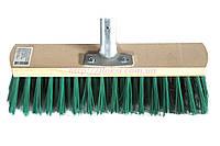 Щетка промышленная с дополнительным металлическим креплением ECO 5-40-09