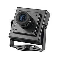 Внутренняя ATM IP камера Partizan IPA-2SP POE v1.0