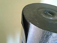 Шумоизоляция ИЗОЛОН(ISOLONTAPE 500) LA 3мм