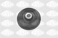Подушка амортизатора заднего Peugeot 406  SASIC 1615205