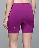 Утягиваюшие панталоны