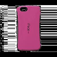 Чехол  для Apple iPhone 6/6s с противоударными боковыми панелями