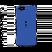 Чехол  для Apple iPhone 6/6s с противоударными боковыми панелями, фото 1