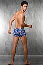 Мужские трусы-боксеры Doreanse 1883, фото 2