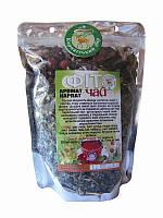 Чай Аромат Карпат (Карпатский чай)
