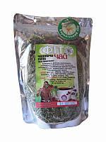 Чай Мужская сила (Карпатский чай)