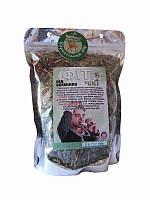 Чай От похмелья (Карпатский чай)
