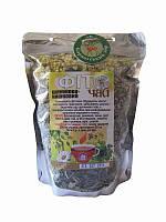 Чай Желудочно-кишечный (Карпатский чай)