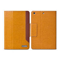 Чехол Remax для iPad Mini / Mini2 / Mini3 New Honor Yellow