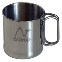 Кружка со складными ручками Tramp TRC-011 300 мл