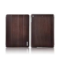Чехол Remax для iPad Air Wood Coffee