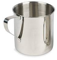 Кружка походная Tatonka Mug