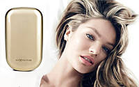 """Пудра Max Factor """"Facefinity Compact Foundation"""""""