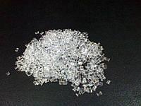 Поликарбонаты Сalibre Styron, Tarflon Idemitsu,  Wonderlite Chi Mei,Lexan Sabic, Macrolon Bayer