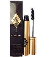 Тушь для ресниц Guerlain Maxi Lash Volume Greating, фото 1