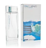 Женская парфюмированная вода L`Eau par Kenzo pour Femme (Ля пар Кензо пур Фемм) 100 мл