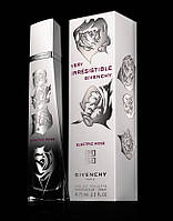 Givenchy Very Irresistible Electric Rose