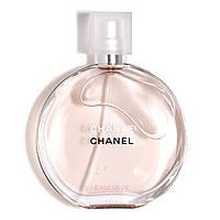 Женская парфюмированная вода  Chanel Chance eau VIVE (Шанель Шанс Эу Вив) 100 мл