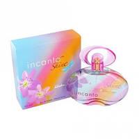 Женский парфюм Salvatore Ferragamo Incanto Shine (Сальватор Феррагамо Инканто Шайн) 100 мл