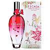 Женская парфюмированная вода Escada Cherry In The Air (Эскада Черри Ин Зе Эйр) 100 мл