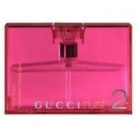 Женская парфюмированная вода Gucci Rush 2 (Гуччи Раш 2) 75 мл