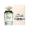 Женская парфюмированная вода Dolce & Gabbana Dolce (Дольче Габбана Дольче)  75 мл
