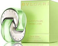 Женская парфюмированная вода  Bvlgari Omnia Green Jade  (Булгари Омния Грин Жаде) 65 мл
