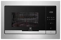 Микроволновая печь ElectroluxEMT 25207 OX