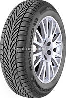 Зимние шины BFGoodrich g-Force Winter 215/55 R16 97H XL Польша