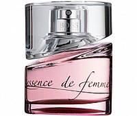 Женская парфюмированная вода Hugo Boss Femme Essence (Босс Фем Эссенс) 100 мл
