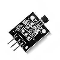 KY-003 модуль датчика холла для Arduino