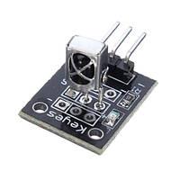KY-022 модуль ИК приемник
