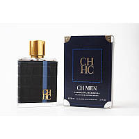 Мужская туалетная вода Carolina Herrera Men Grand Tour Limited Edition (Мэн Тур Гранд Лимитед Эдишен) 100 мл