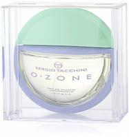 Женская парфюмерия Sergio Taccini O-Zone 100 ml