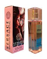 Versace Bright Crystal Ж