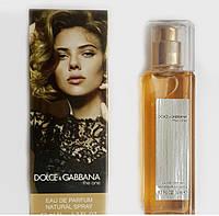 Dolce&Gabbana The One Women Ж