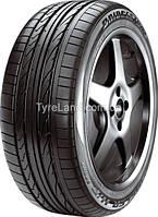 Летние шины Bridgestone Dueler H/P Sport 255/60 R17 106V